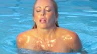 Wellness Lifestyle video