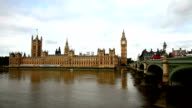 Westminster video
