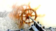 Wheel Aerator video