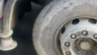 Wheels video