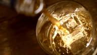 Whiskey video