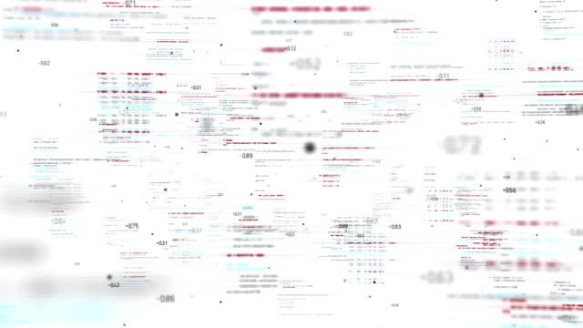 white code video