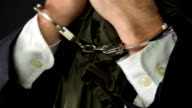 White collar crime video