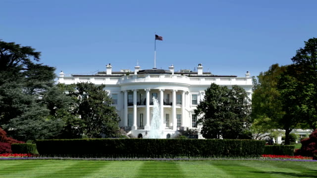 White House video