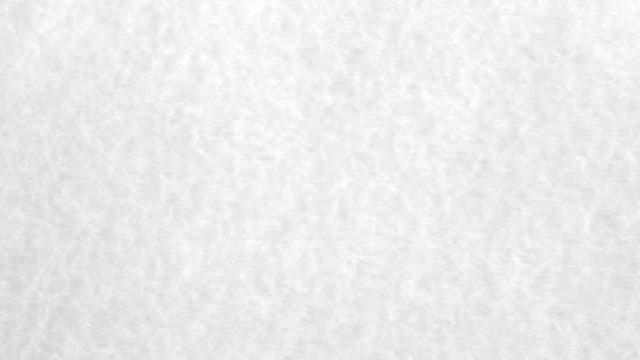 white paper mask video