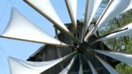 White Windmill Veils video