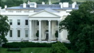 Whitehouse video