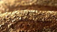 whole grain bread.mov video