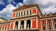 Wiener Musikverein video