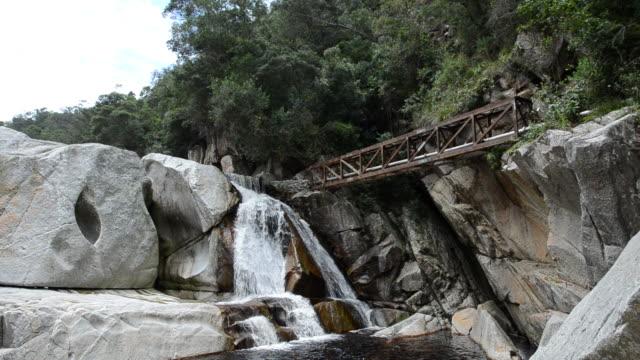 Wilderness - Blyde River video