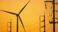 Wind Energy video