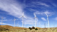 Wind Turbine video