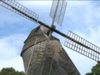 Windmill in the Hamptons, New York video