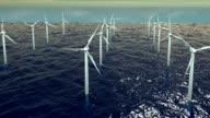 windmill park video