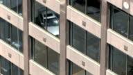 Windows Reflect Street video