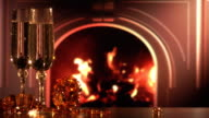 Wine and fireplace 3-1.mov video
