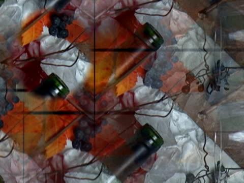 Wine On Ice video
