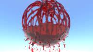 wine sphere video