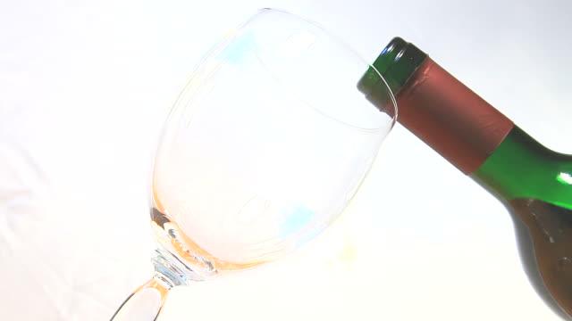 wine video