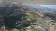Winelands and Stellenbosch video