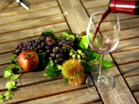 PAL: Winetasting video