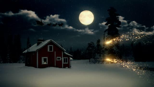 Winter Tale video