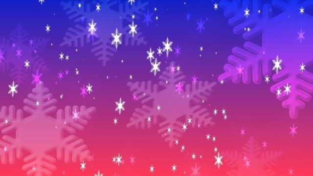 Winter Wonderland video