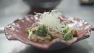 Wok Cantonese Beef video