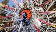 wonder wheel video