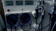 Working artificial kidney video