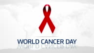 World cancer day video