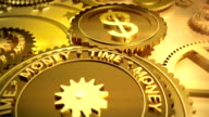 World Currency Exchange. video