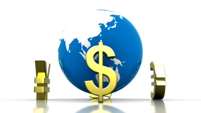 World Currency video