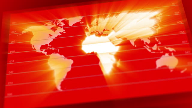 World Economy and Technological Background video