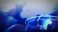 - World in Motion video