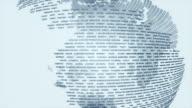 world of marketing words video