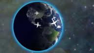 World Travel video