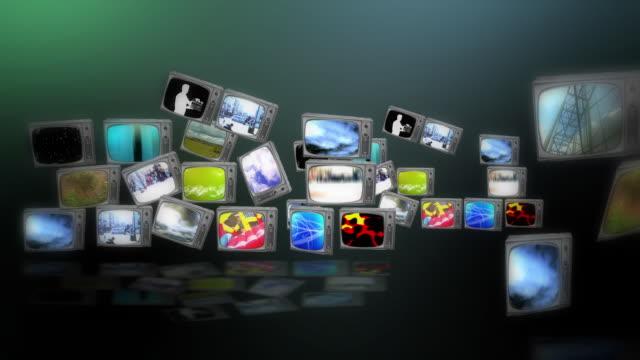 TV World video