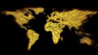 World Wide E-Mail 01 video