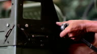 Wrench tighten video
