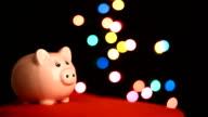 xmas savings video