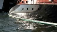 Yacht 1 - HD 1080/60i video