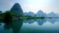 Yangshuo V video