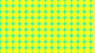Yellow Dots video