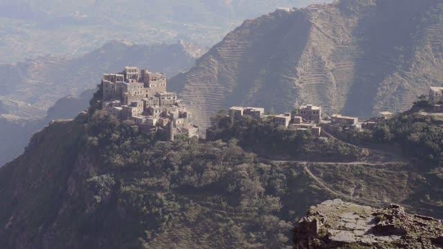 Yemen video