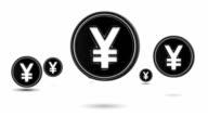 Yen video