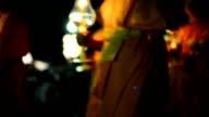 Yii Peng Monks video