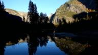 Yosemite National Park video