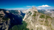 TIME LAPSE: Yosemite video