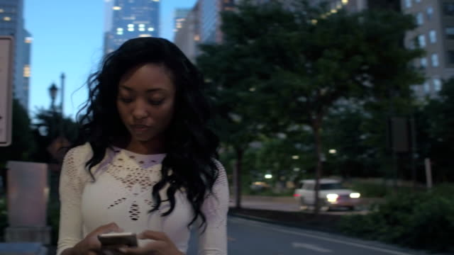 Young New Yorker video
